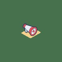 HubSpot reklamní nástroj