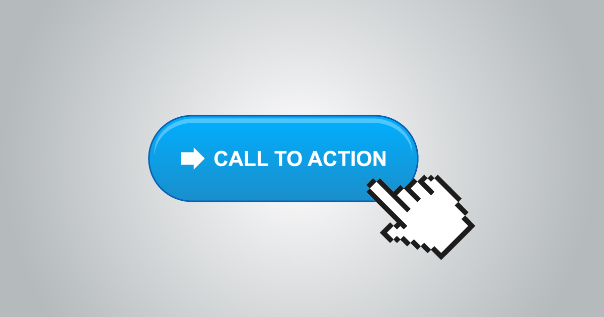 call-to-action_featured