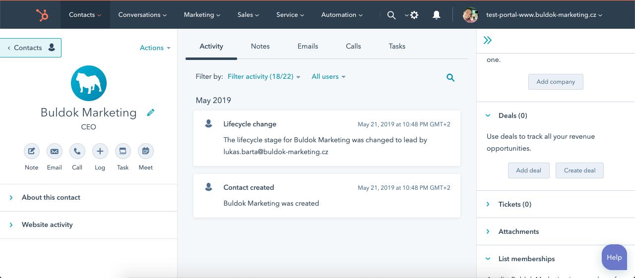 Snímek obrazovky 2019-05-21 v22.49.40